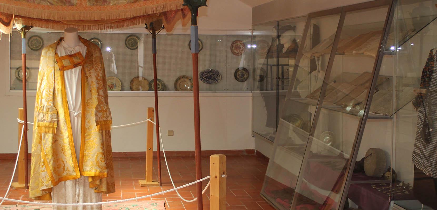 museu15