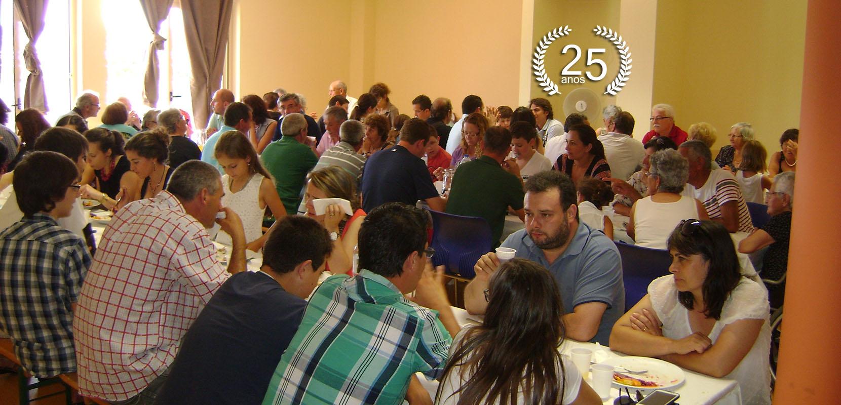 25anos-3