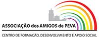 Amigos de Peva Logo